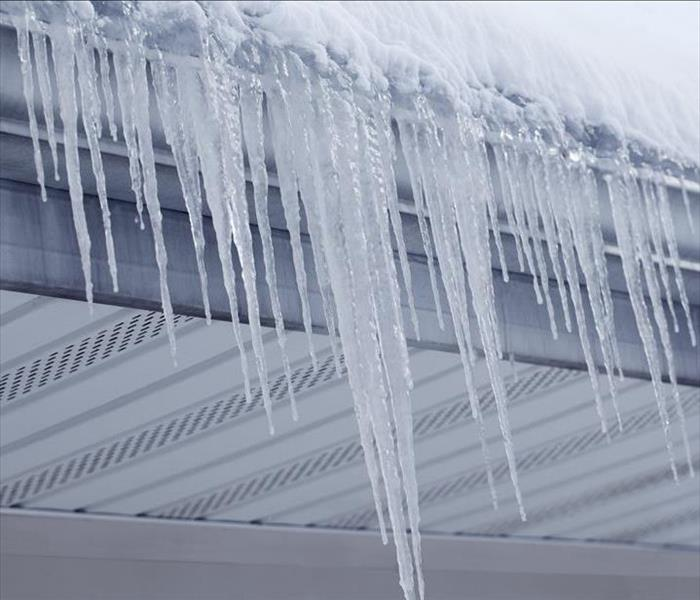 General Steps You Can Take To Avoid Winter Property Damage in Greeley