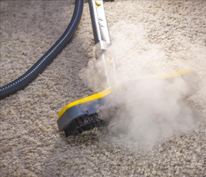 Water Damage Greeley Water Damage - Carpet Water Damage Restoration